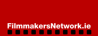 FilmmakersNetwork.ie Forums - Powered by vBulletin